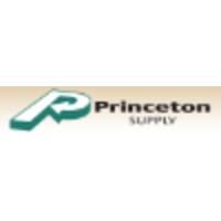Princeton-Supply